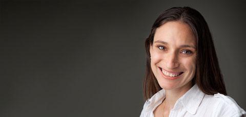 Melissa Buchanan Pic2