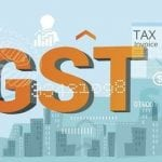 New GST Laws….