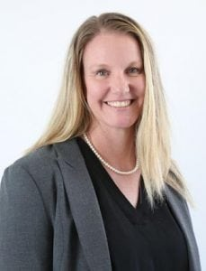 Meet Jocelynne Berry - Principal Solicitor at ACS ACS Legal Solutions